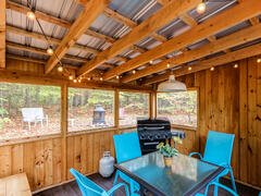 chalet-a-louer_lanaudiere_131791