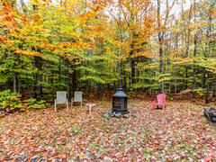 chalet-a-louer_lanaudiere_131792