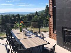 chalet-a-louer_charlevoix_131819