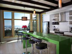 chalet-a-louer_charlevoix_131828