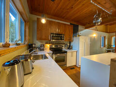 chalet-a-louer_lanaudiere_132404