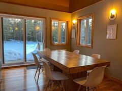 chalet-a-louer_lanaudiere_132407