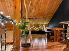 chalet-a-louer_lanaudiere_132413