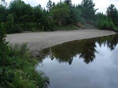 chalet-a-louer_lanaudiere_132419