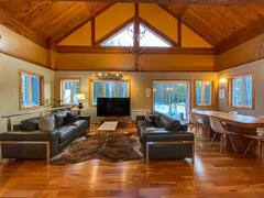 chalet-a-louer_lanaudiere_132422