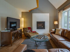 louer-chalet_Orford_133208