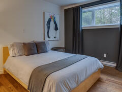 louer-chalet_Orford_133214