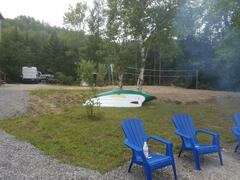 chalet-a-louer_lanaudiere_133518