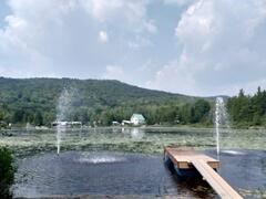 chalet-a-louer_lanaudiere_133521