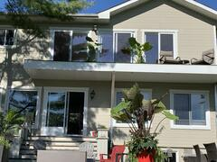 chalet-a-louer_lanaudiere_134573