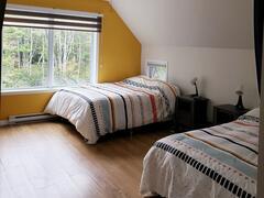 location-chalet_la-riviere-a-tes-pieds_134728