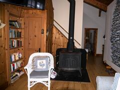 chalet-a-louer_laurentides_135069