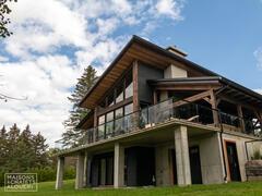 location-chalet_la-villa-morisson_135156