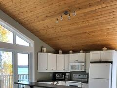 chalet-a-louer_eastern-ontario_135391