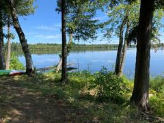 location-chalet_lake-front-cottage_135387