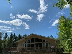 location-chalet_lake-front-cottage_135389