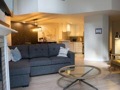 location-chalet_condo-de-bernard-2_135455