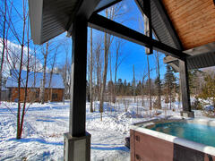 chalet-a-louer_chaudiere-appalaches_135495