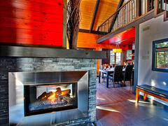 chalet-a-louer_chaudiere-appalaches_135497