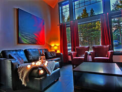 chalet-a-louer_chaudiere-appalaches_135517