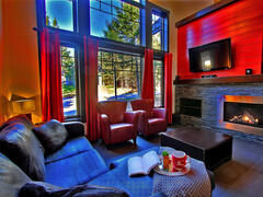 chalet-a-louer_chaudiere-appalaches_135530