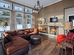 chalet-a-louer_charlevoix_109231