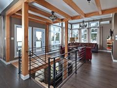 chalet-a-louer_charlevoix_30830