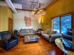 cottage-for-rent_laurentians_127059