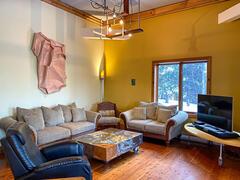 cottage-for-rent_laurentians_127061