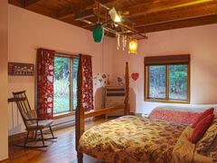 cottage-for-rent_laurentians_127067