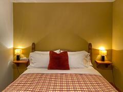 cottage-for-rent_laurentians_127070