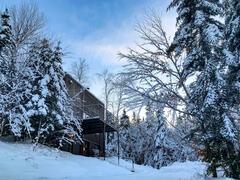 cottage-for-rent_laurentians_127082