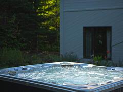cottage-for-rent_laurentians_127093