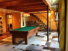cottage-for-rent_laurentians_127094