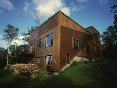 cottage-rental_exit-chaletsla-romane_127054