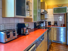 cottage-rental_exit-chaletsla-romane_127058