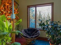 cottage-rental_exit-chaletsla-romane_127062