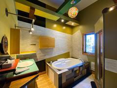 cottage-rental_exit-chaletsla-romane_127071