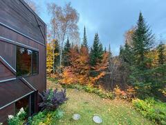 cottage-rental_exit-chaletsla-romane_127086