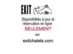 louer-chalet_Val-David_78371