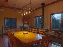 rent-cottage_Val-David_127057