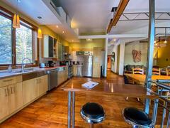 rent-cottage_Val-David_127060