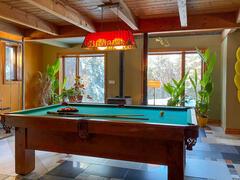 rent-cottage_Val-David_127063