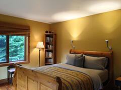 rent-cottage_Val-David_127066