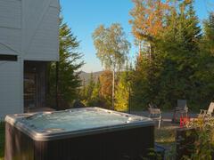 rent-cottage_Val-David_127075