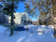 rent-cottage_Val-David_127081