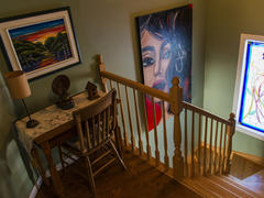 chalet-a-louer_charlevoix_102373