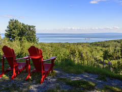 chalet-a-louer_charlevoix_102382