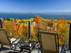 chalet-a-louer_charlevoix_42089