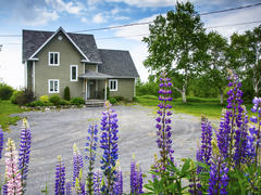 chalet-a-louer_charlevoix_42091